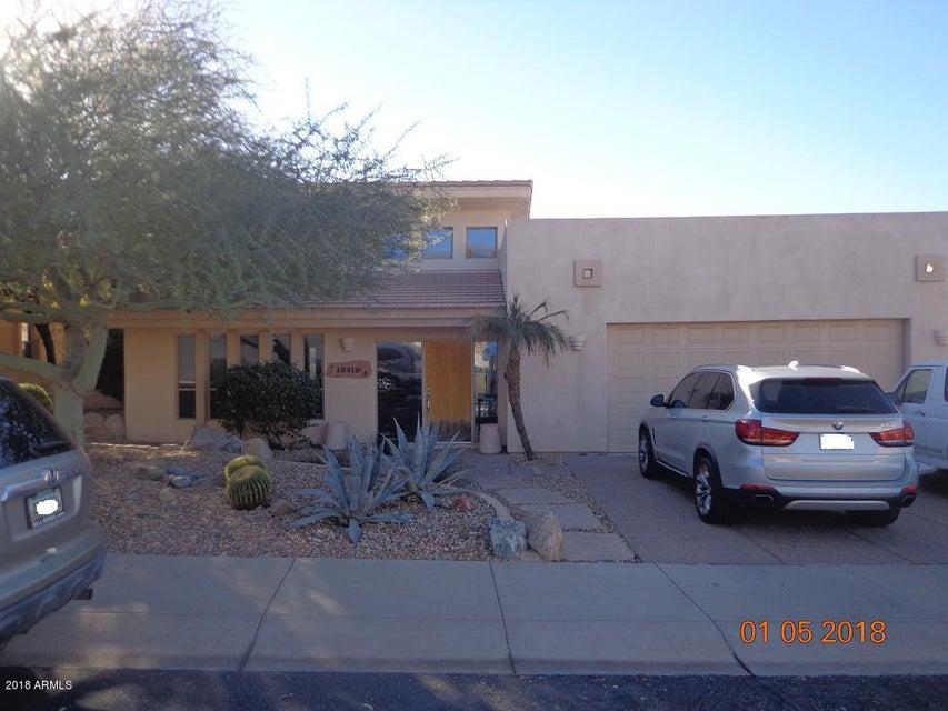 18410 N 14TH Street Phoenix, AZ 85022 - MLS #: 5706170
