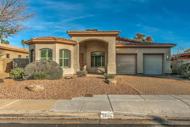 3126 E MINNEZONA Avenue Phoenix, AZ 85016 - MLS #: 5708920