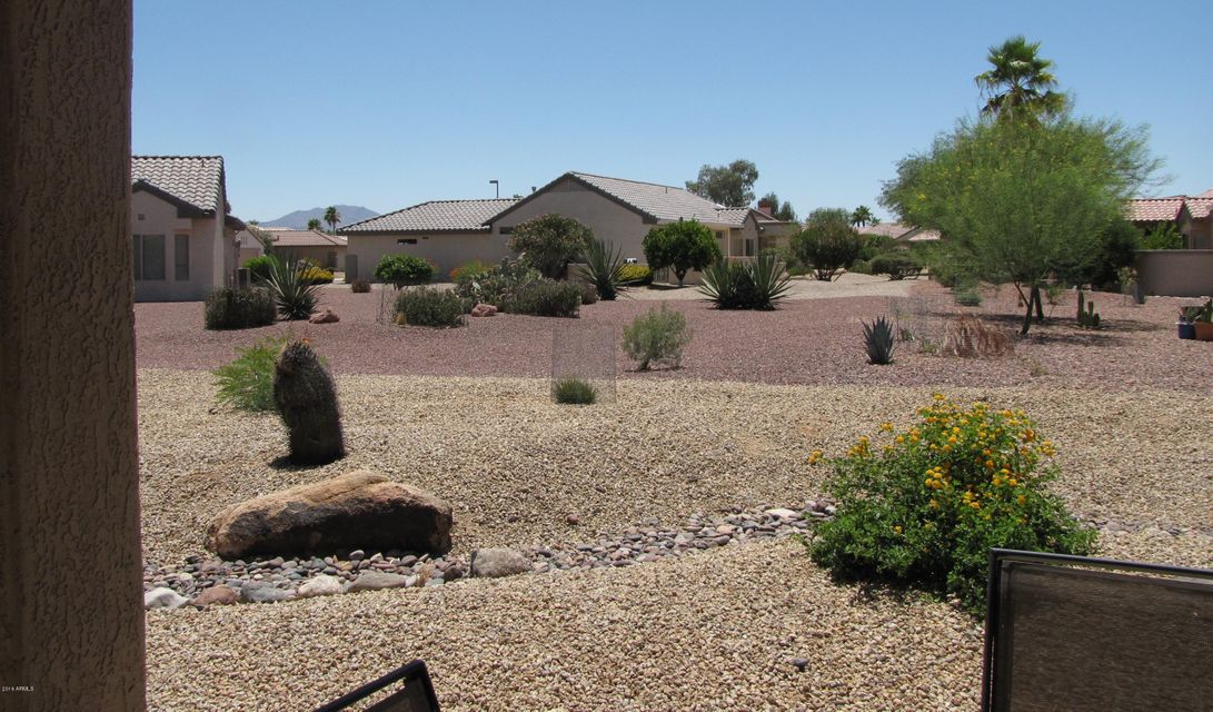 20046 N WINDOW ROCK Drive Surprise, AZ 85374 - MLS #: 5705982
