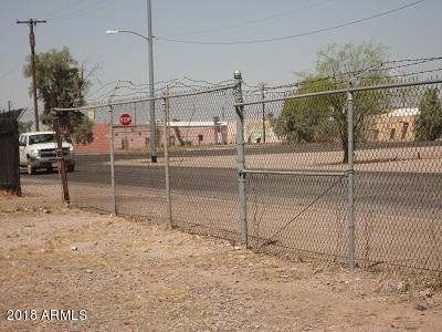 301 E 1ST Street Eloy, AZ 85131 - MLS #: 5706208