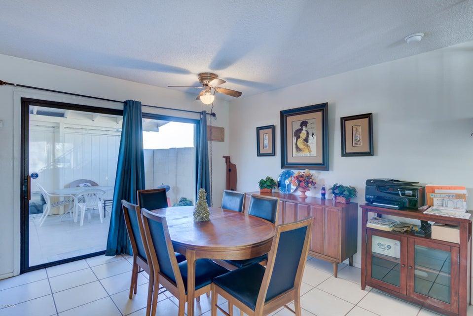 3827 S MILL Avenue, Tempe, AZ 85282-4900 $160,000 www.kristinconway ...