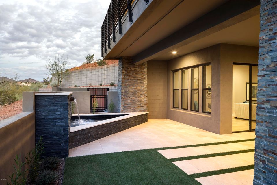 15933 E RIDGESTONE Drive Fountain Hills, AZ 85268 - MLS #: 5598734