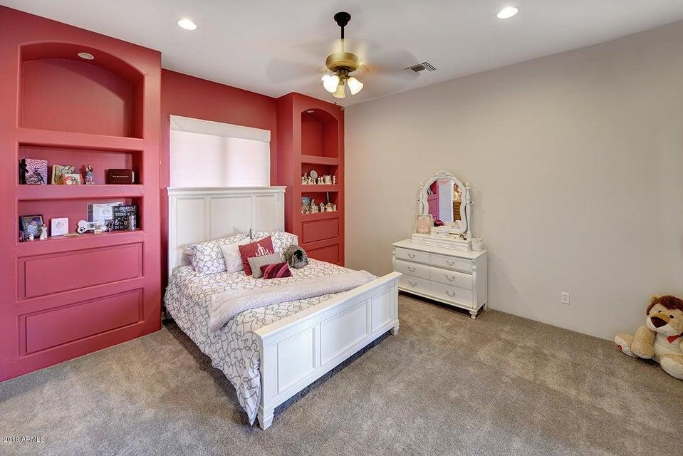 12876 E SORREL Lane Scottsdale, AZ 85259 - MLS #: 5706338