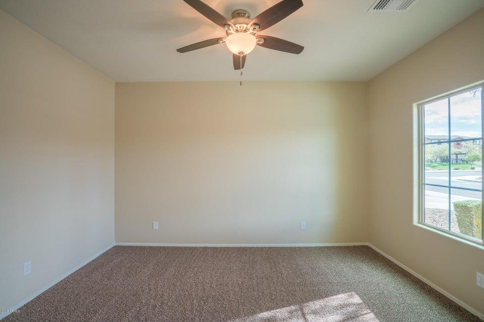 10768 W AVENIDA DEL REY Peoria, AZ 85383 - MLS #: 5707599