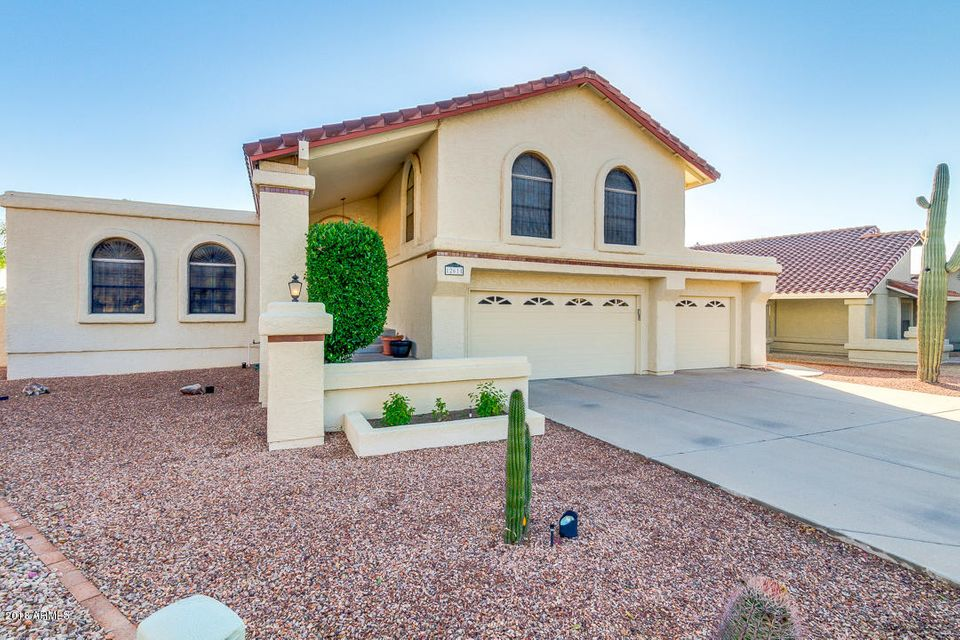 12611 S 39th Place