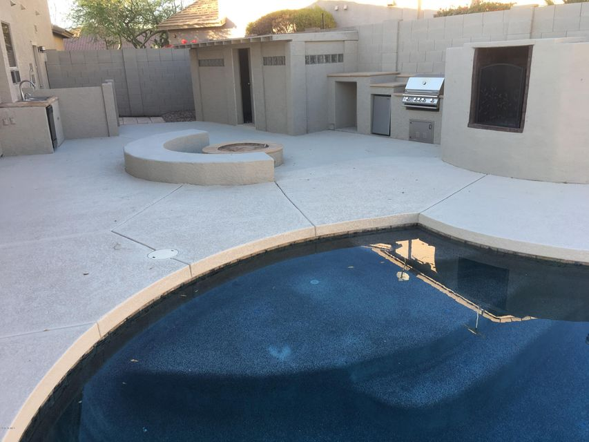 9987 E MONTE CRISTO Avenue Scottsdale, AZ 85260 - MLS #: 5707988