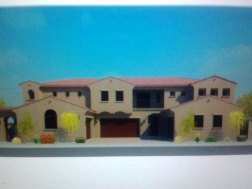 1367 S COUNTRY CLUB Drive Unit 1364 Mesa, AZ 85210 - MLS #: 5708569