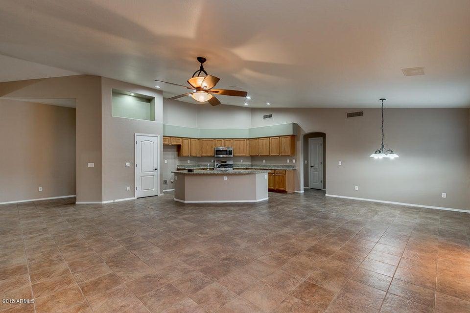 20421 N 88TH Drive Peoria, AZ 85382 - MLS #: 5677442