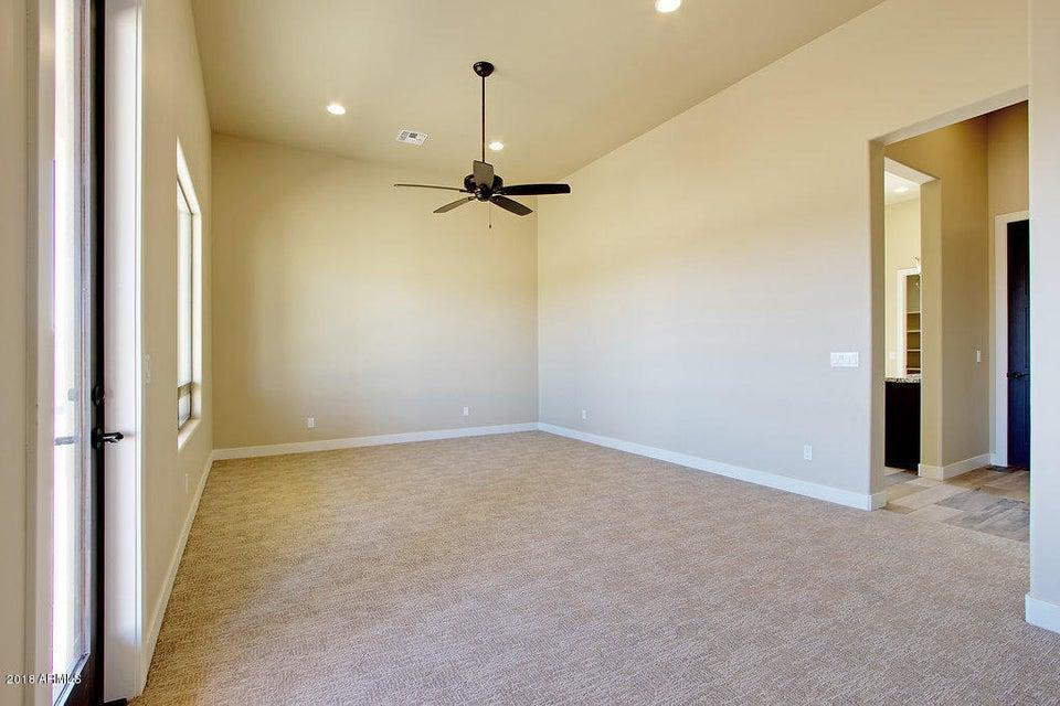 38707 N 29th Avenue Phoenix, AZ 85086 - MLS #: 5662400