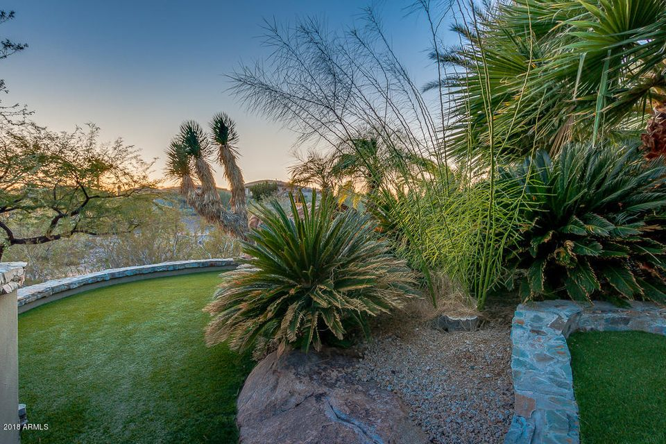 6546 N ARIZONA BILTMORE Circle Phoenix, AZ 85016 - MLS #: 5710631