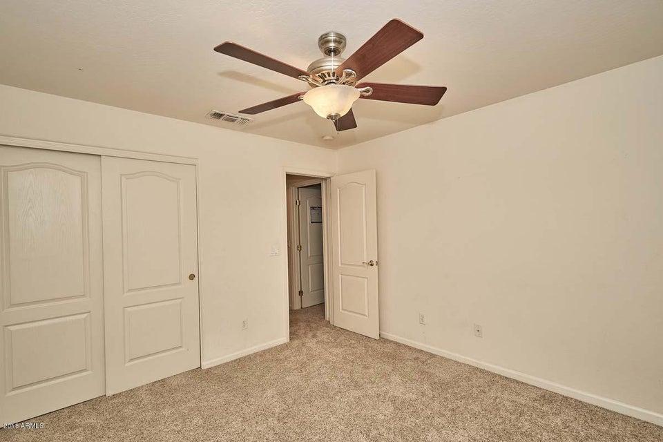 8054 S STEPHANIE Lane Tempe, AZ 85284 - MLS #: 5708442