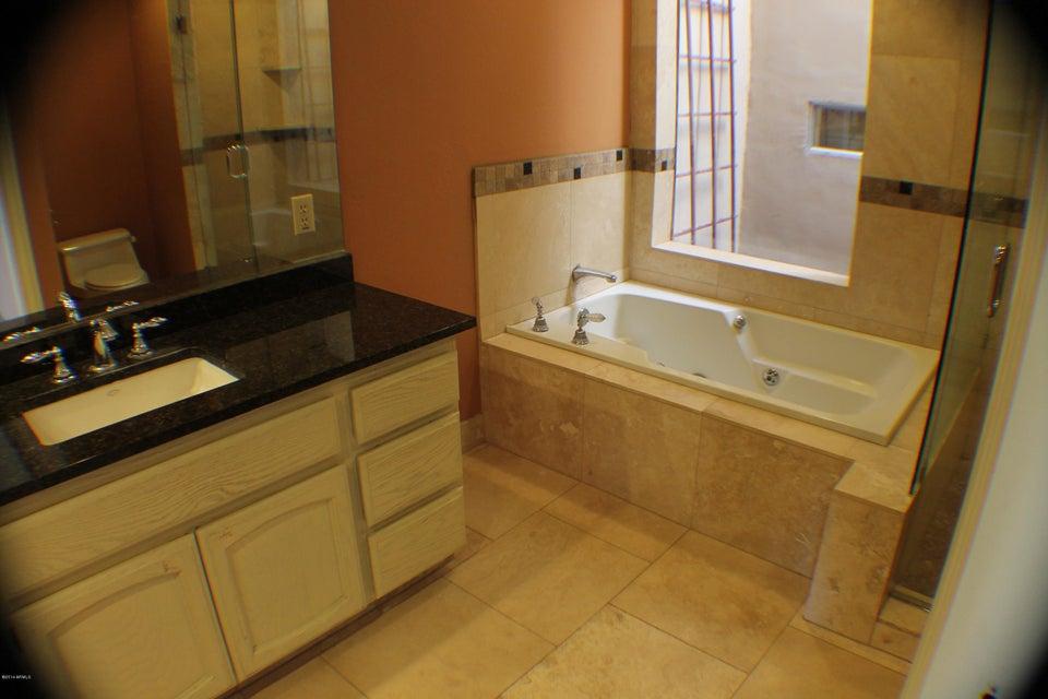 10897 N 78TH Street Scottsdale, AZ 85260 - MLS #: 5708897