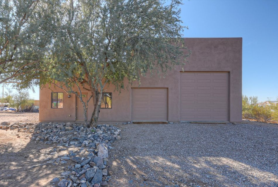 38906 N 12TH Street Phoenix, AZ 85086 - MLS #: 5709068