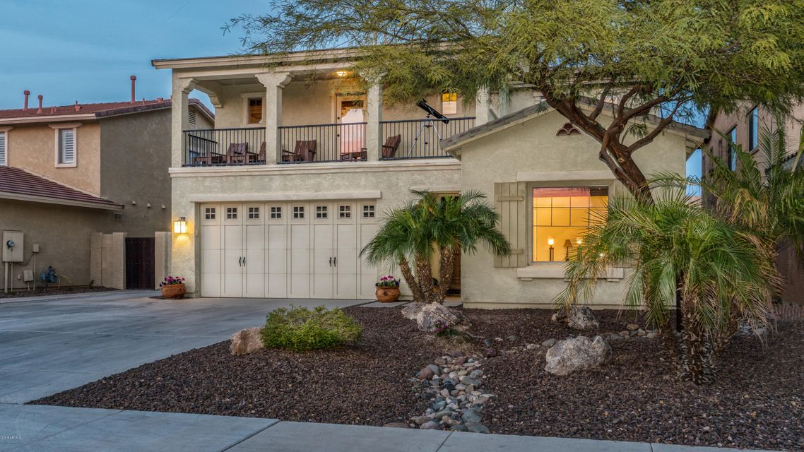 29613 N 69TH Avenue Peoria, AZ 85383 - MLS #: 5691799