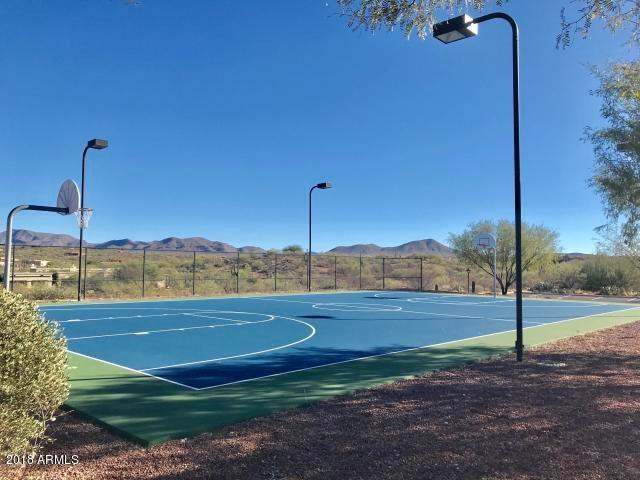 0 E Diamond B Ranch Place Vail, AZ 85641 - MLS #: 5706153