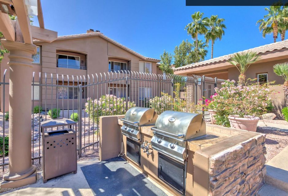 7009 E ACOMA Drive Unit 1164 Scottsdale, AZ 85254 - MLS #: 5709579