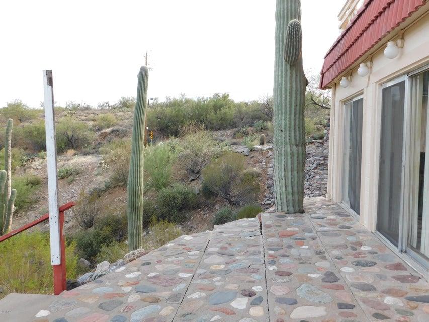 318 E MADELINE Drive Queen Valley, AZ 85118 - MLS #: 5709801