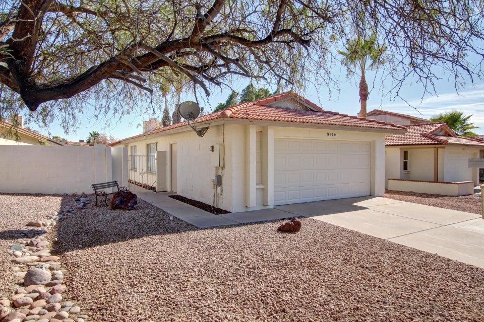 9619 S 44TH Street, Phoenix, AZ 85044