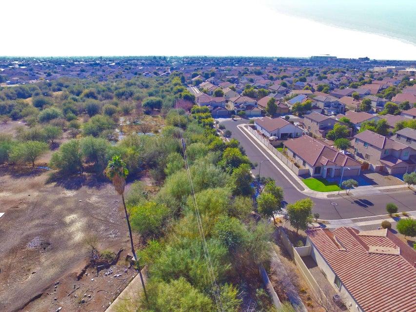 8605 W Northern Avenue Glendale, AZ 85307 - MLS #: 5709178