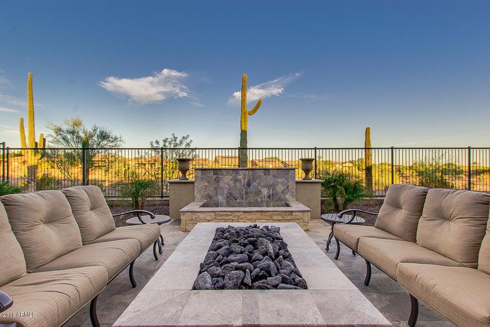29897 N Suscito Drive Peoria, AZ 85383 - MLS #: 5710690