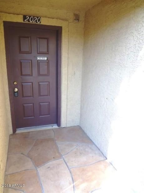 653 GUADALUPE  Road #2020