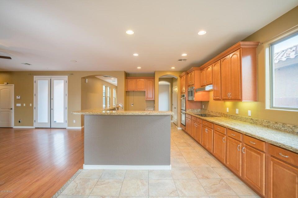 15309 W TURNEY Avenue Goodyear, AZ 85395 - MLS #: 5710767