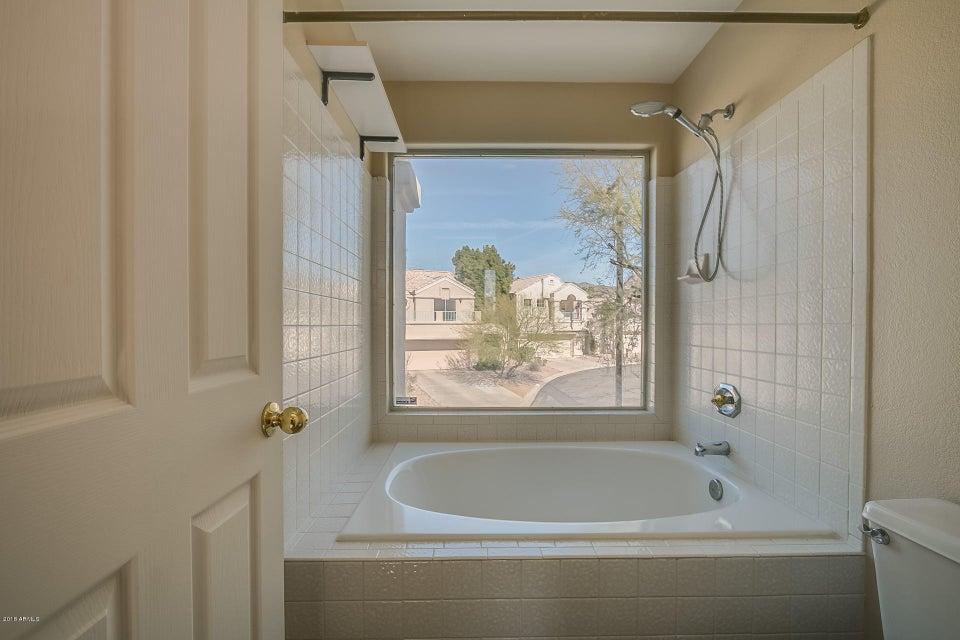 1139 E AMBERWOOD Drive Phoenix, AZ 85048 - MLS #: 5711636
