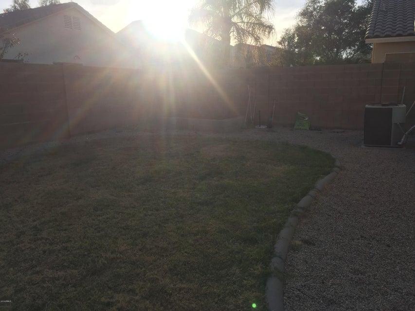 3193 W Sunshine Butte Drive