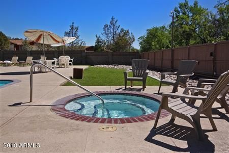 883 BONANZA Trail Prescott, AZ 86301 - MLS #: 5711621