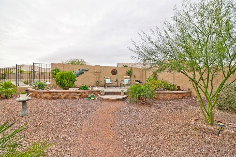 18271 W Desert Trumpet Road Goodyear, AZ 85338 - MLS #: 5714291