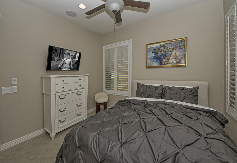 17704 N 77TH Place Scottsdale, AZ 85255 - MLS #: 5677882