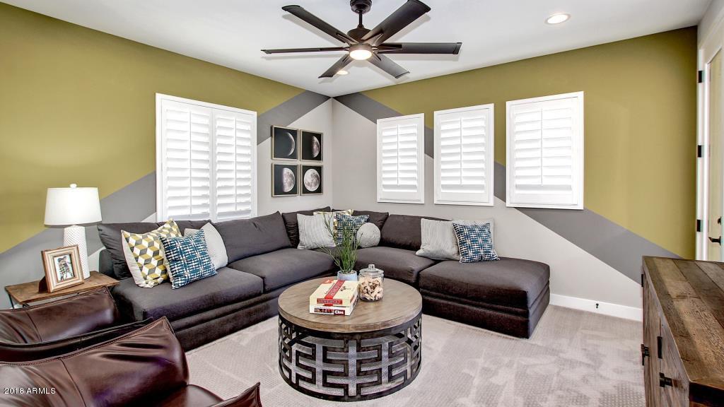 16316 N 2nd Drive Phoenix, AZ 85023 - MLS #: 5712339