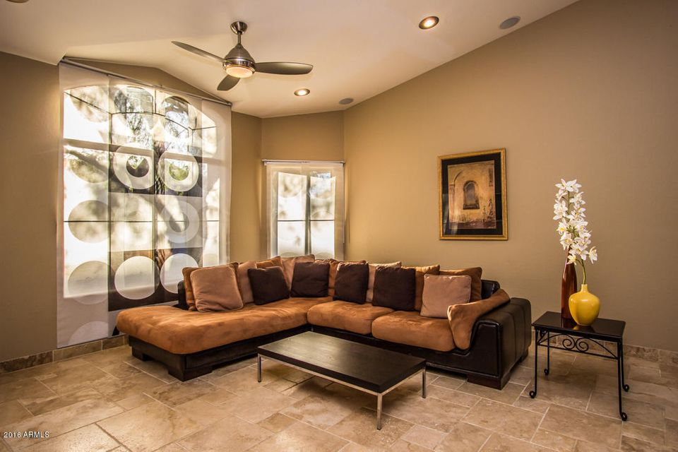 29831 N 51ST Place Cave Creek, AZ 85331 - MLS #: 5712824