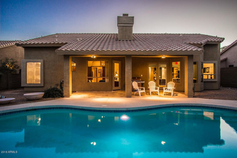 29831 N 51ST Place Cave Creek, AZ 85331 - MLS #: 5712824