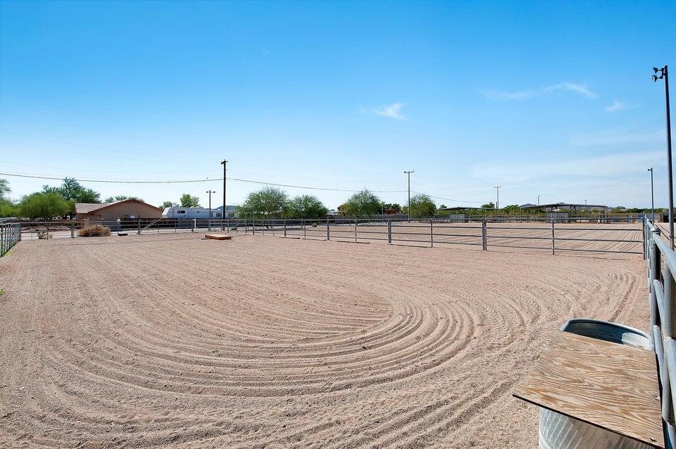 6430 W PINNACLE PEAK Road Glendale, AZ 85310 - MLS #: 5713302
