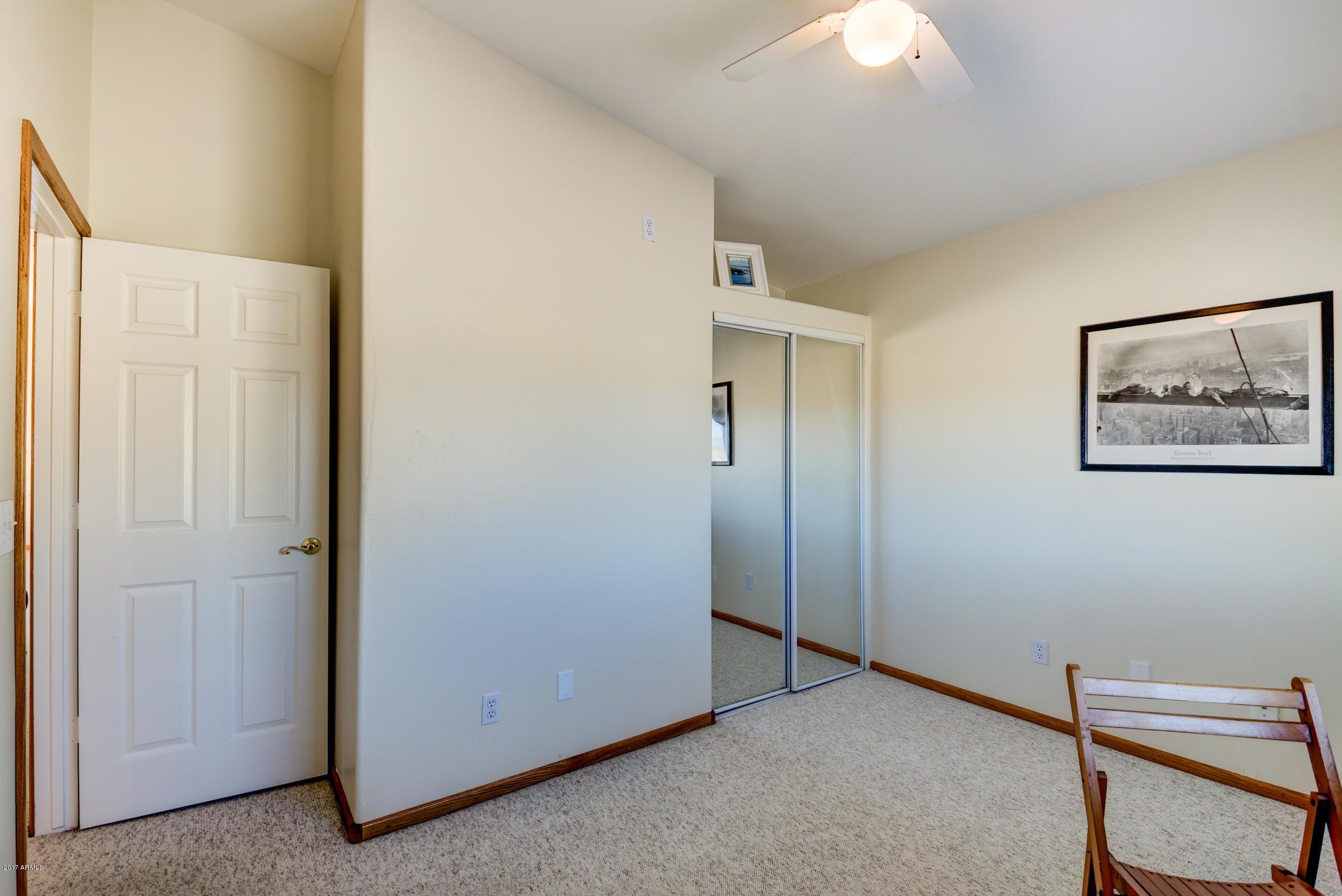 37246 N 27TH Avenue Phoenix, AZ 85086 - MLS #: 5713350