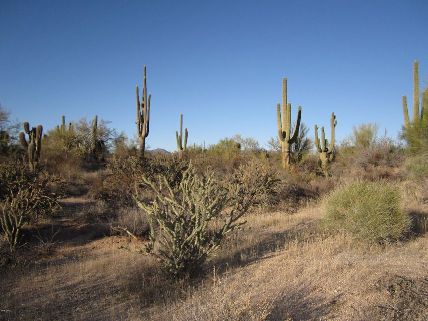 31402 N PIMA Road Scottsdale, AZ 85266 - MLS #: 5712205