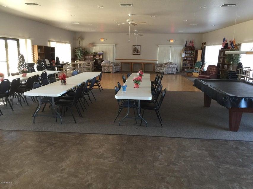40642 N WEDGE Drive San Tan Valley, AZ 85140 - MLS #: 5713369