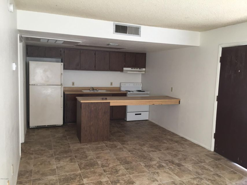 1002 N 25TH Place Unit 3 Phoenix, AZ 85008 - MLS #: 5713612