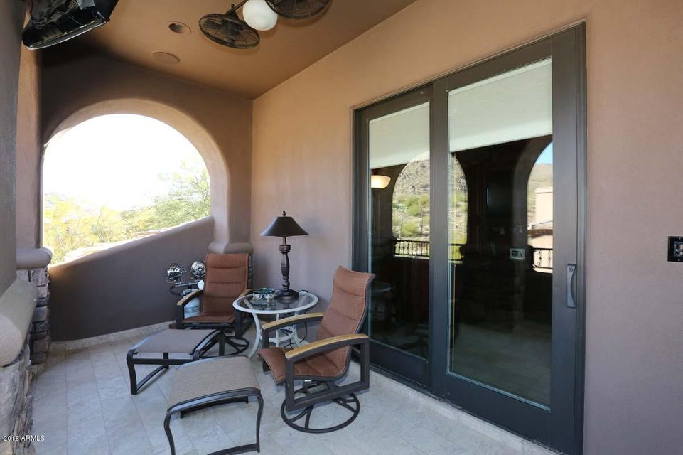 12670 N 128TH Place Scottsdale, AZ 85259 - MLS #: 5714459