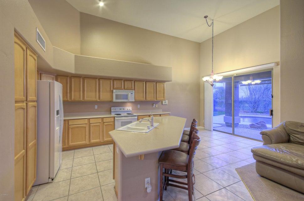 4840 E EDEN Drive Cave Creek, AZ 85331 - MLS #: 5718601