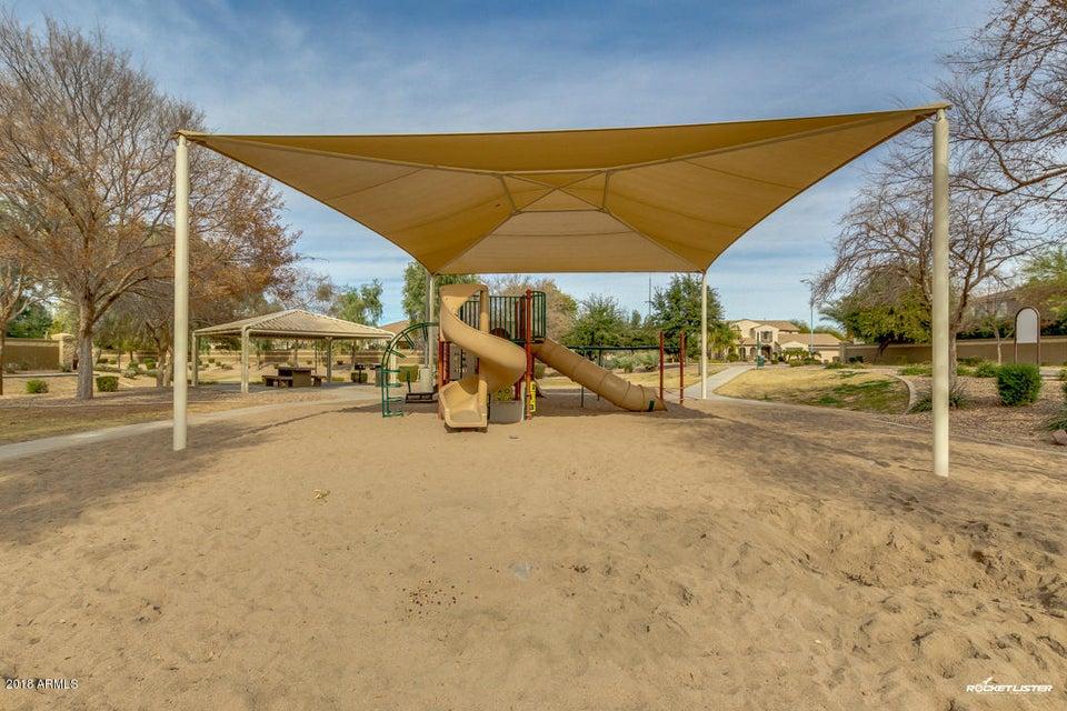 2760 E CEDAR Place Chandler, AZ 85249 - MLS #: 5715104