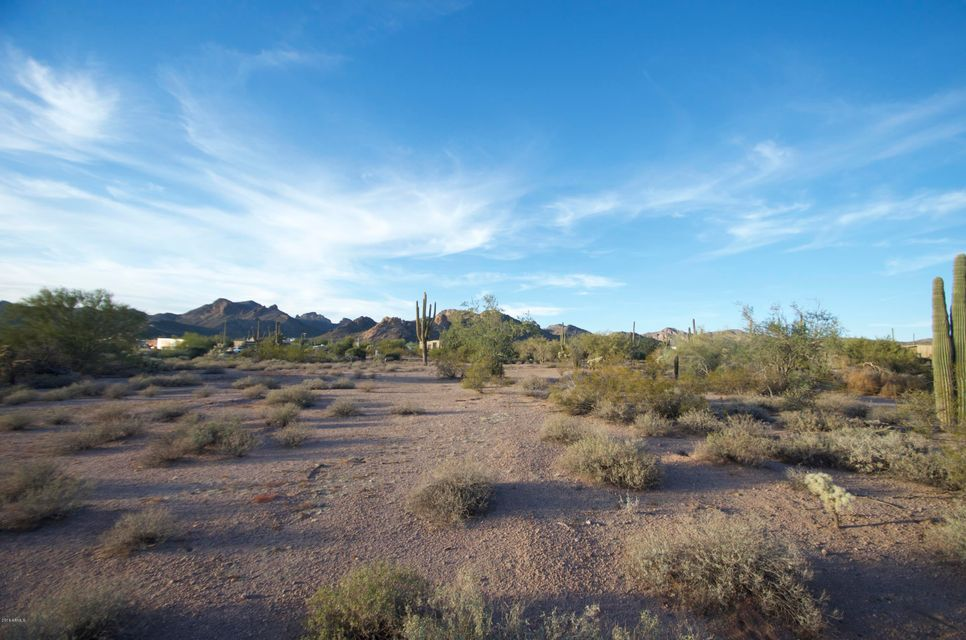 953 E Frontier Street Apache Junction, AZ 85119 - MLS #: 5711776