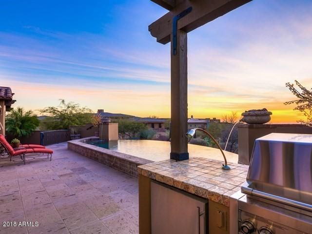 36819 N 102ND Place Scottsdale, AZ 85262 - MLS #: 5668630