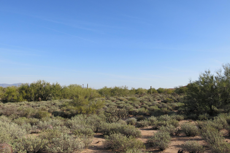7877 E WHISPER ROCK Trail Scottsdale, AZ 85266 - MLS #: 5725989