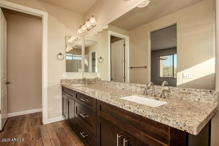29122 N 146th Street Scottsdale, AZ 85262 - MLS #: 5716680
