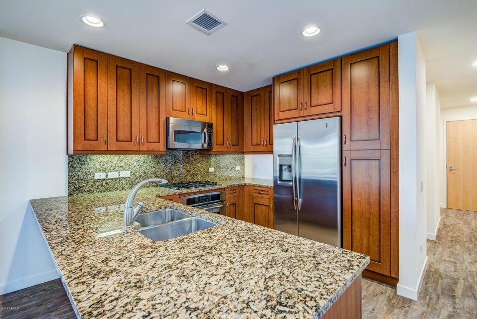 7141 E Rancho Vista Drive Unit 3002 Scottsdale, AZ 85251 - MLS #: 5716844