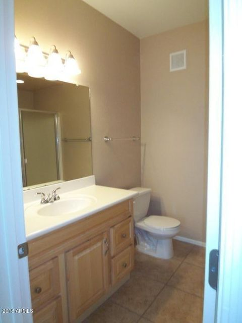 1720 E THUNDERBIRD Road Unit 2030 Phoenix, AZ 85022 - MLS #: 5717078