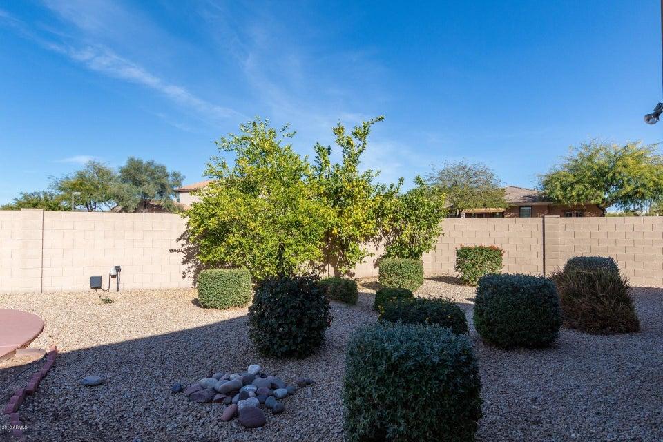 4124 E LONESOME Trail Cave Creek, AZ 85331 - MLS #: 5722479