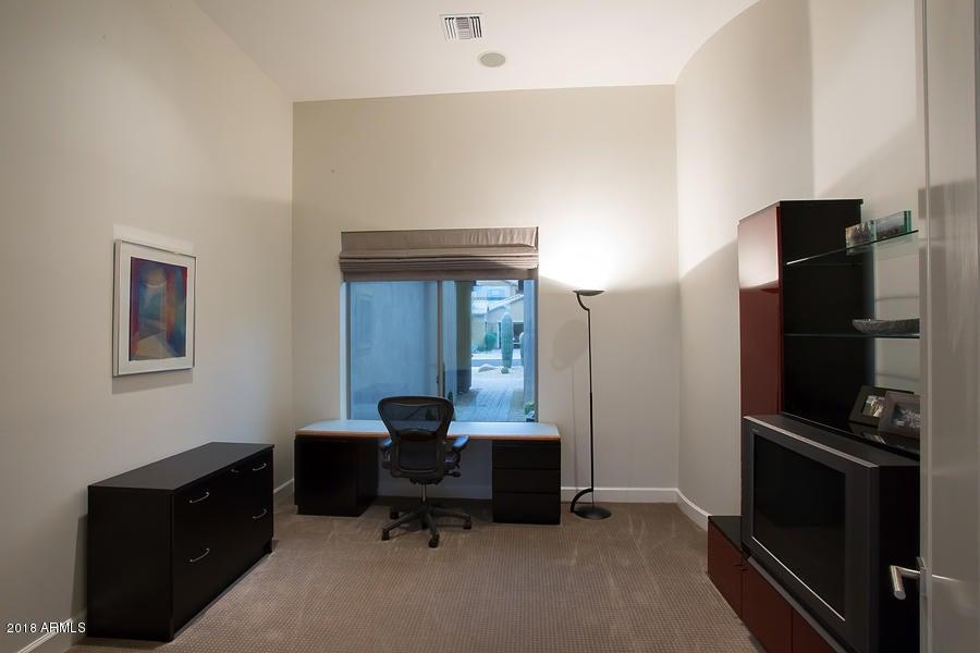 17735 N 97TH Way Scottsdale, AZ 85255 - MLS #: 5717479
